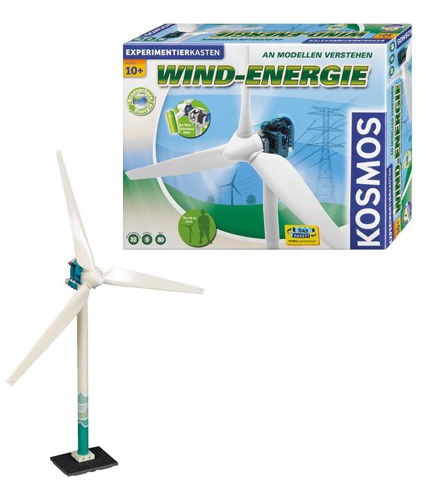 energie spiele