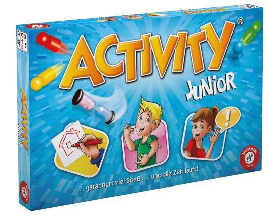 Г¤hnliche Spiele Wie Activity
